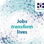 jobs-transform-lives-web-banner-size-250x250-4website
