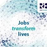 jobs-transform-lives-web-banner-size-250x250-4website